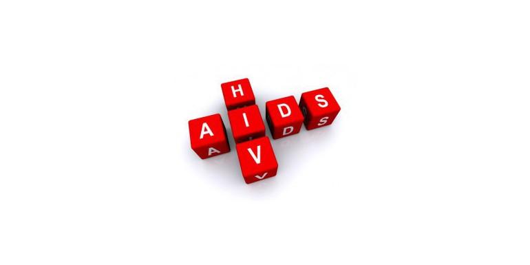 HIV, AIDS E TUBERCOLOSI