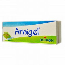 ARNIGEL BOIRON GEL ANTI...