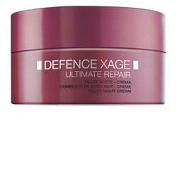 DEFENCE XAGE ULTIMATE...