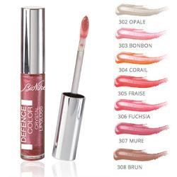 DEFENCE COLOR LIPGLOSS 303