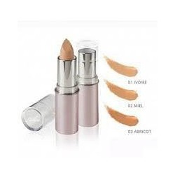 KORFF SUMMER MAT ROSSETTO...
