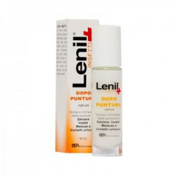 LENIL DOPOPUNTURA ROLL-ON