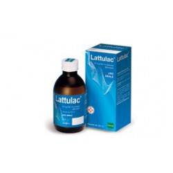 LATTULOSIO SCIROPPO 200ML...