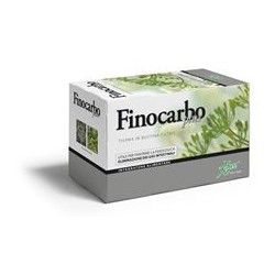 FINOCARBO PLUS TISANA 20...