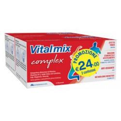VITALMIX COMPLEX BIPACK 12...