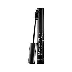 ROUGJ MASCARA EXTRA VOLUME...