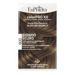 EUPHIDRA COLORPRO XD600...
