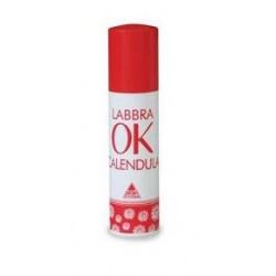 LABBRA OK STICK CALENDULA 5,7M