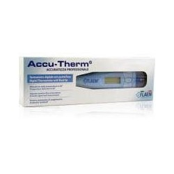 TERMOMETRO DIGITALE ACCU-THERM