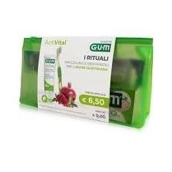 Gum I RITUALI ORIGINAL...