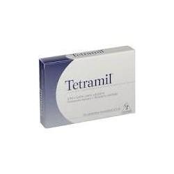TETRAMIL 10FL MONOD 0,5ML