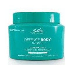 DEFENCE BODY GEL...