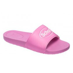 SCHOLL WOW SYNTHETIC W ROSA 37
