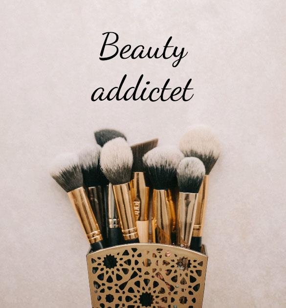 Beauty Addictet